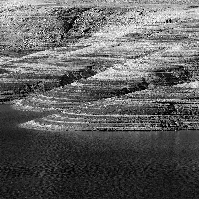 1 © Filippo Frizzera
